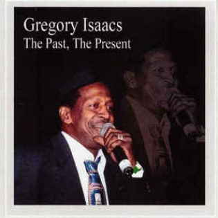 gregory-isaacs-the-past-the-present.jpg
