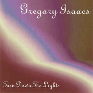 gregory-isaacs-turn-down-the-lights.jpg