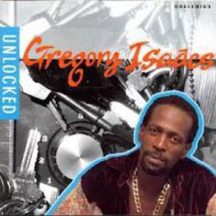 gregory-isaacs-unlocked.jpg