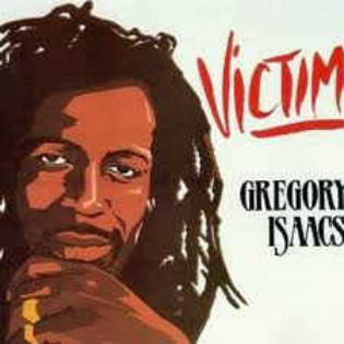 gregory-isaacs-victim.jpg