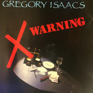 gregory-isaacs-warning(1).jpg