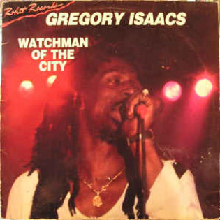 gregory-isaacs-watchman-of-the-city.jpg