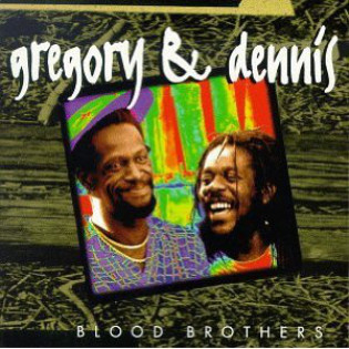 gregory-isaacs-with-dennis-brown-blood-brothers.jpg