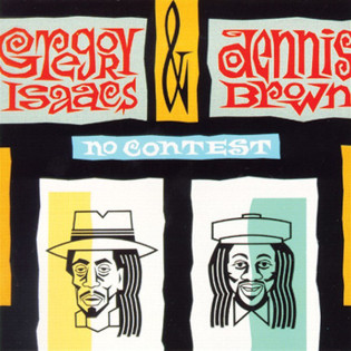 gregory-isaacs-with-dennis-brown-no-contest.jpg