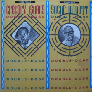 gregory-isaacs-with-sugar-minot-double-dose(1).jpg