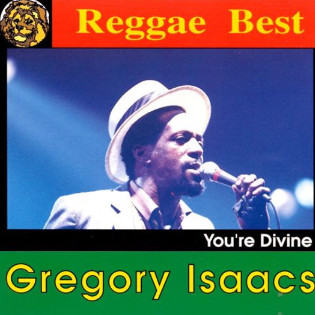 gregory-isaacs-youre-divine.jpg