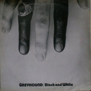 greyhound-black-and-white-1971.jpg