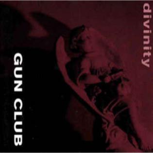 gun-club-divinity.jpg