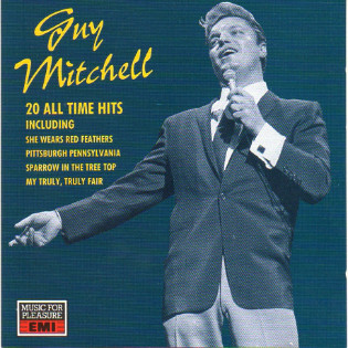 guy-mitchell-20-all-time-hits.jpg