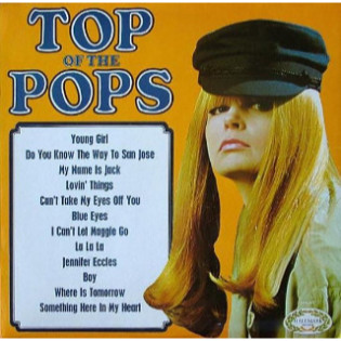 hallmark-records-house-band-top-of-the-pops-volume-01.jpg