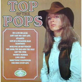 hallmark-records-house-band-top-of-the-pops-volume-03.jpg