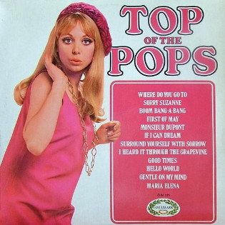 hallmark-records-house-band-top-of-the-pops-volume-04.jpg
