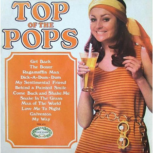 hallmark-records-house-band-top-of-the-pops-volume-05.jpg