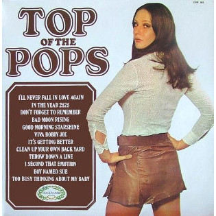 hallmark-records-house-band-top-of-the-pops-volume-07.jpg