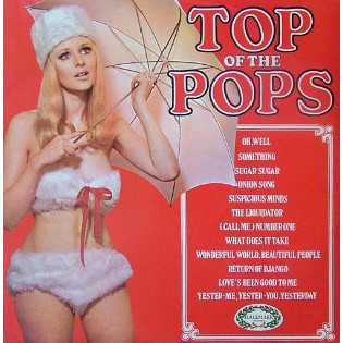hallmark-records-house-band-top-of-the-pops-volume-08.jpg