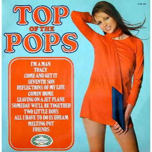 hallmark-records-house-band-top-of-the-pops-volume-09.jpg