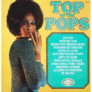 hallmark-records-house-band-top-of-the-pops-volume-10.jpg