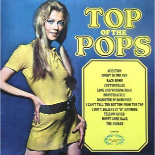 hallmark-records-house-band-top-of-the-pops-volume-11.jpg