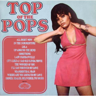 hallmark-records-house-band-top-of-the-pops-volume-12.jpg