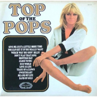 hallmark-records-house-band-top-of-the-pops-volume-13.jpg