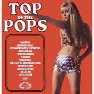 hallmark-records-house-band-top-of-the-pops-volume-14.jpg