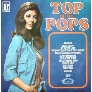 hallmark-records-house-band-top-of-the-pops-volume-15.jpg
