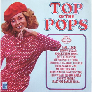 hallmark-records-house-band-top-of-the-pops-volume-17.jpg