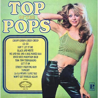 hallmark-records-house-band-top-of-the-pops-volume-18.jpg