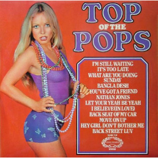 hallmark-records-house-band-top-of-the-pops-volume-19.jpg