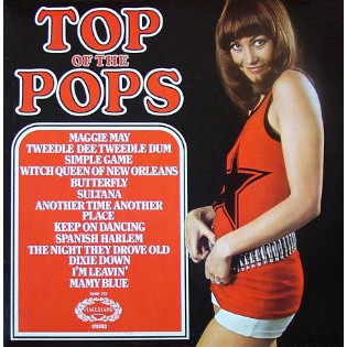 hallmark-records-house-band-top-of-the-pops-volume-20.jpg