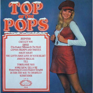 hallmark-records-house-band-top-of-the-pops-volume-21.jpg