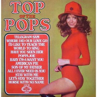 hallmark-records-house-band-top-of-the-pops-volume-22.jpg