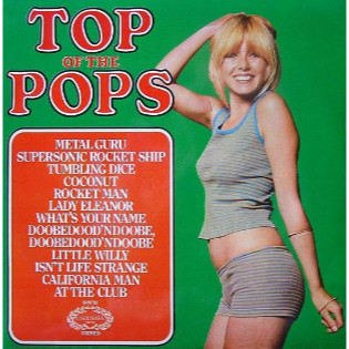 hallmark-records-house-band-top-of-the-pops-volume-24.jpg