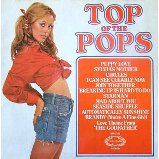 hallmark-records-house-band-top-of-the-pops-volume-25.jpg