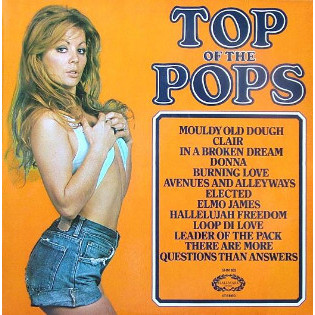 hallmark-records-house-band-top-of-the-pops-volume-27.jpg
