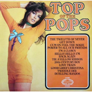hallmark-records-house-band-top-of-the-pops-volume-30.jpg