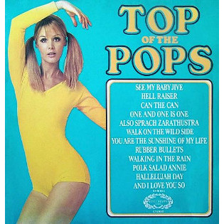 hallmark-records-house-band-top-of-the-pops-volume-31.jpg