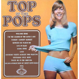 hallmark-records-house-band-top-of-the-pops-volume-32.jpg