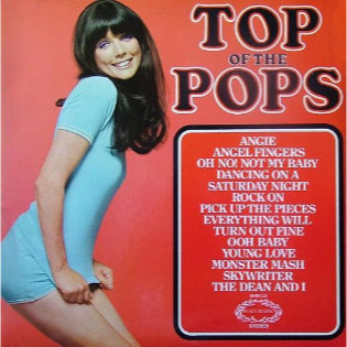 hallmark-records-house-band-top-of-the-pops-volume-33.jpg