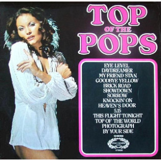 hallmark-records-house-band-top-of-the-pops-volume-34.jpg