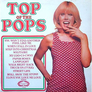 hallmark-records-house-band-top-of-the-pops-volume-35.jpg