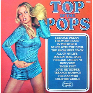 hallmark-records-house-band-top-of-the-pops-volume-36.jpg