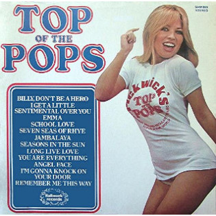 hallmark-records-house-band-top-of-the-pops-volume-37.jpg