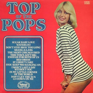 hallmark-records-house-band-top-of-the-pops-volume-38.jpg
