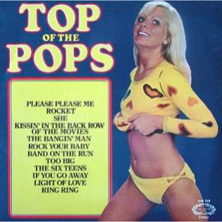 hallmark-records-house-band-top-of-the-pops-volume-39.jpg
