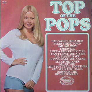 hallmark-records-house-band-top-of-the-pops-volume-41.jpg
