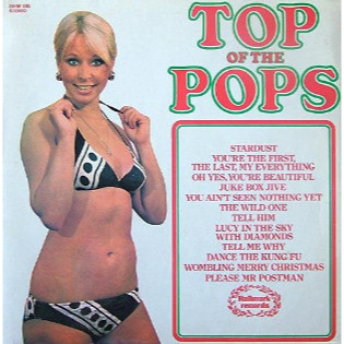 hallmark-records-house-band-top-of-the-pops-volume-42.jpg