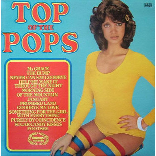 hallmark-records-house-band-top-of-the-pops-volume-43.jpg