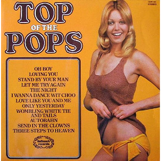 hallmark-records-house-band-top-of-the-pops-volume-45.jpg