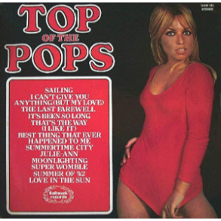 hallmark-records-house-band-top-of-the-pops-volume-47.jpg